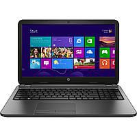 """Ноутбук HP 250 G3 (J0X90EA) 15,6"""" Black Intel Core i3-4005U  4 gb /500 gb"""
