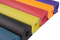 Коврик для йоги Ришикеш 80 XL (Bodhi Rishikesh 80 XL, цвета в ассортименте), фото 1