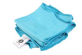 Полотенце для йоги No Sweat Fun