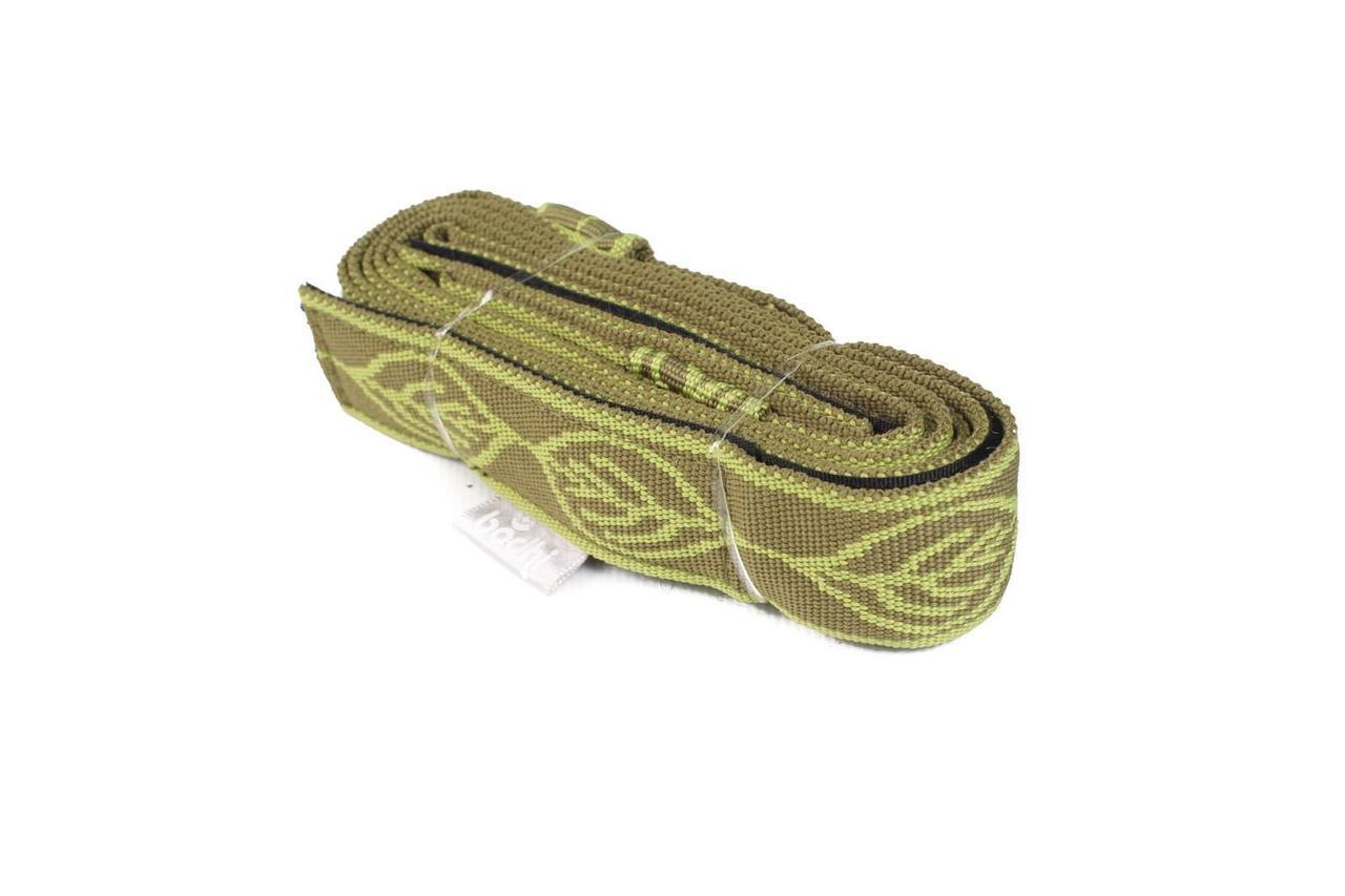 Ремень для коврика Carrying strap