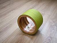 Колесо для йоги YogaGoPro 25, фото 1
