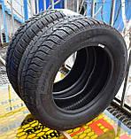 Шины б/у 185/65 R14 Pirelli SnowControl ЗИМА, пара, фото 2