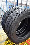 Шины б/у 185/65 R14 Pirelli SnowControl ЗИМА, пара, фото 3