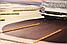 "Набор для вышивки бисером 36х24см ""На пути к счастью (Range Rover)"" Тэла Артис (с чешским бисером), фото 3"