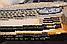 "Набор для вышивки бисером 36х24см ""На пути к счастью (Range Rover)"" Тэла Артис (с чешским бисером), фото 4"