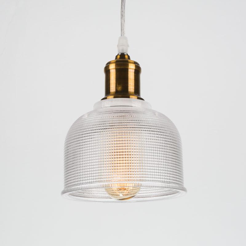 Потолочный светильник GPL-2