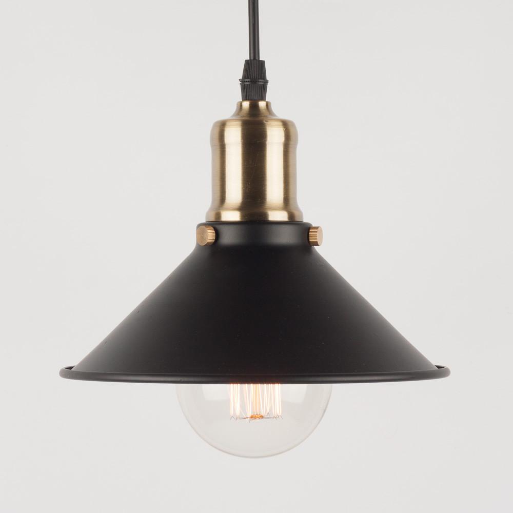 Потолочный светильник SPL-2