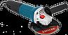 Угловая шлифовальная машина ЗУШ-125/1000 МС профи, фото 3