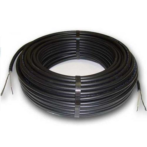 Нагревательный кабель Hemstedt DR 2,5 m2 375 W