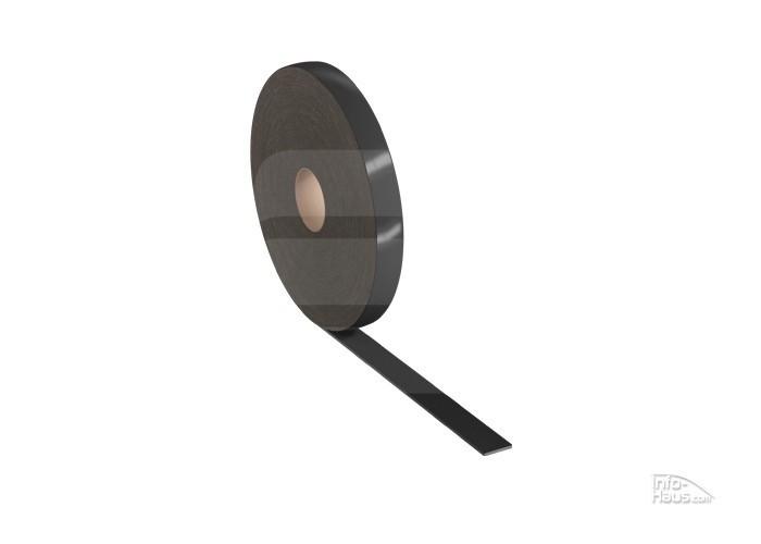Уплотняющая лента под контррейку TOP PE (50мм*4мм*20м) - Оксамит Винница в Виннице