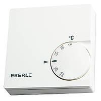 Терморегулятор механический Eberle RTR-E 6121