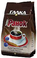"""Кофейный напиток """"Галка""""""""Галич-Ранок"""" 100г."""
