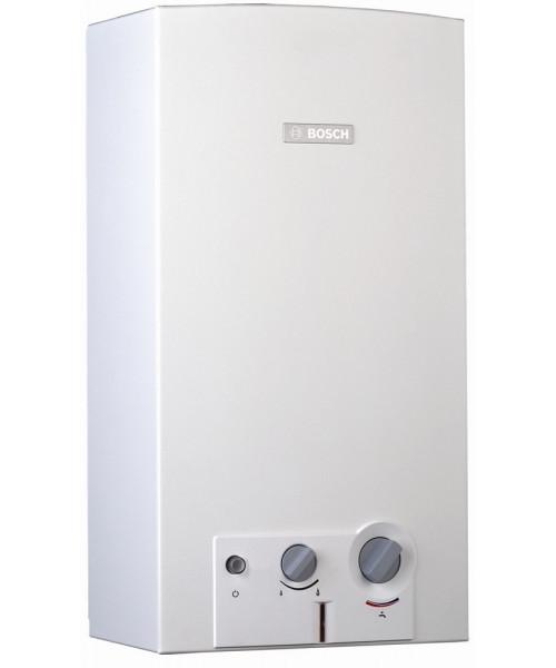 Газовая колонка Bosch WR 15-2 B