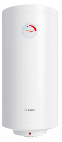 Бойлер Bosch ES 050-5 1500W BO M1X-KTWVB