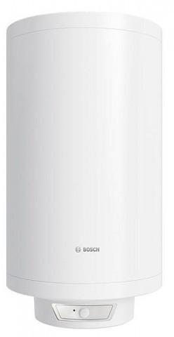 Бойлер Bosch ES 100-5 2000W BO M1X-CTWVB