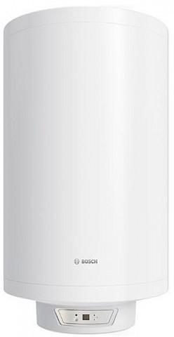 Бойлер Bosch ES 050-5 1600W BO H1X-EDWRB