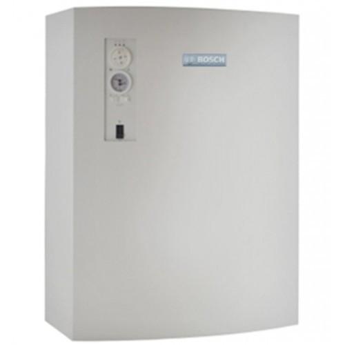 Электрический котел Bosch Tronic 5000 H 36kW