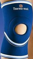 Бандажи на колено и голеностоп