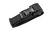 Нож выкидной 215mm Клинок с защитным покрытием Сталь 440С не ржавеет, держит рез Стеклобой Оригинальный дизайн, фото 4