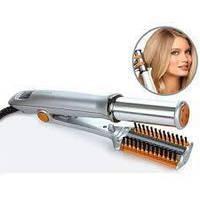 Утюжок для укладки волос Инстайлер Instyler Re-evoluciona tu cabello
