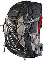 Рюкзак Axon Gobi 32I Black