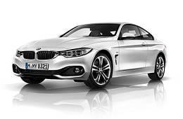 BMW 4 F32 Купе (2013 - ... )