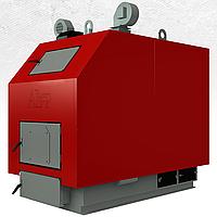 Котел твердотопливный Альтеп КТ-3Е 97 кВт, фото 1