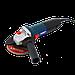 Угловая шлифовальная машина ЗУШ-125/900 M профи, фото 3