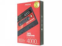 Power bank Proda Tape PPP-15 (4000mAh)