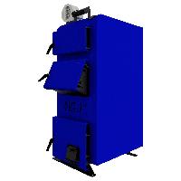 Котел твердотопливный Neus-B 13 кВт