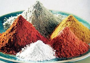 Лікувальні глини, бруду і мінерали, скипидарні емульсії та концентрати для прийняття ванн.