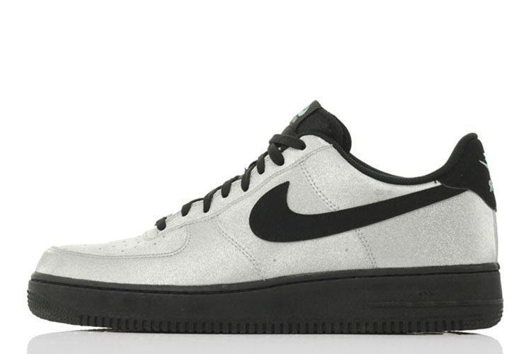 Мужские кроссовки Nike Air Force 1 Low Diamond Quest размер 46  (Ua Drop 114723-46) 1c6faee1ad