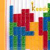 Игровой набор «Tetris», фото 2