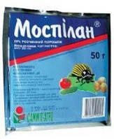 МОСПІЛАН инсектицид ( Моспилан )
