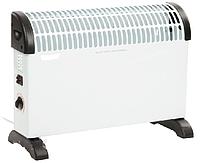 Конвектор Domotec MS 5904