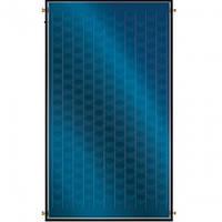 Плоский солнечный коллектор Meibes MFK 001, 4х3/4