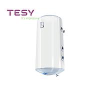 Tesy Bilight 150 л. с теплообменником и ТЭНом на 2 кВт Водонагреватель Комбинированyый