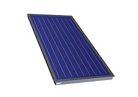 Плоский солнечный коллектор Hewalex KS2000 TP