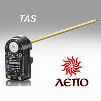 Термостат терморегулятор Thermowatt (Термоват) для бойлера водонагревателя TAS (Италия)