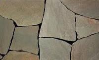 Песчаник коричневый Н-30мм