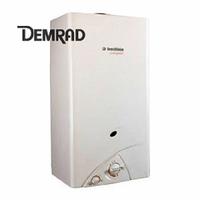 Газовая колонка Demrad SС 275 SEI LCD