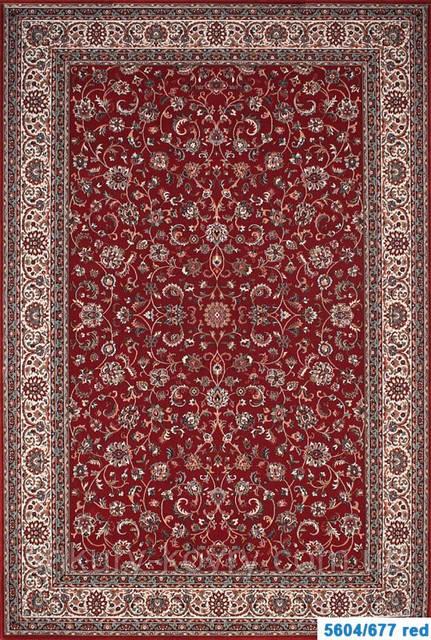 Ковры персидские натуральные, ковер шерсть