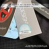 """Городской рюкзак для ноутбука 17"""" XD Design Bobby XL Чёрный P705.561, фото 4"""