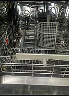 Посудомоечная машина AEG 65090 VI Б/У, фото 1