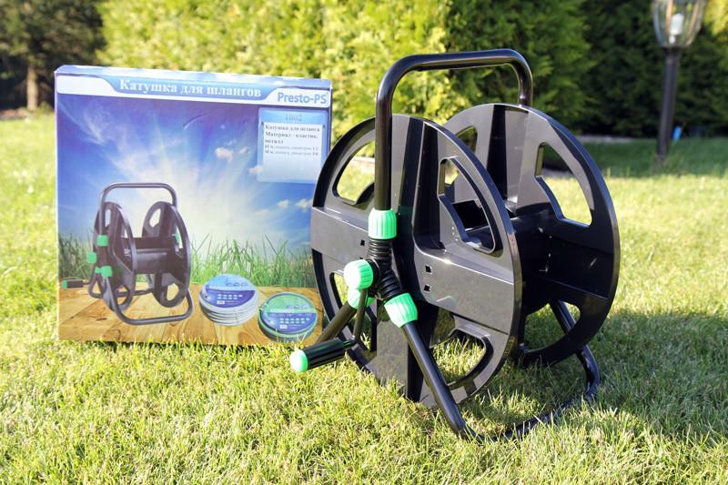 Картинки по запросу lawn