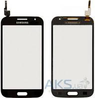 Сенсор (тачскрин) для Samsung Galaxy Win I8552 Original Grey