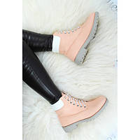 Женские ботинки Viola, фото 1