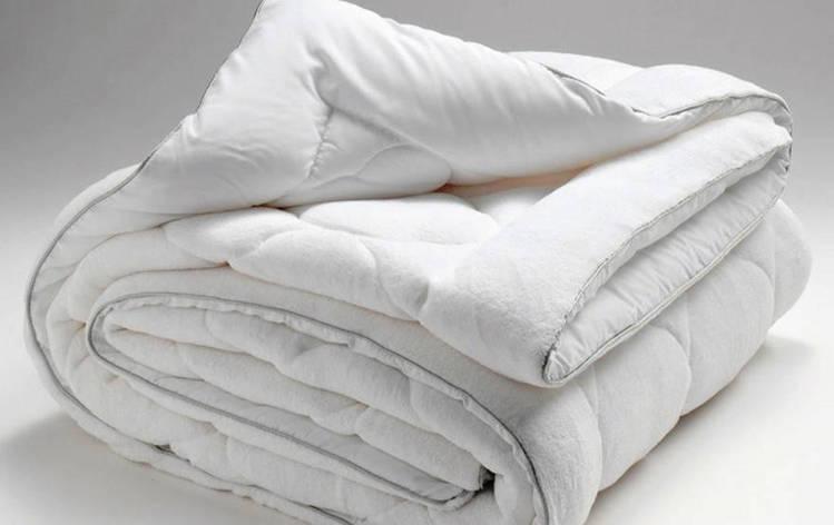 Одеяло TIVOLYO HOME SOFFIA Microplush 195x215, фото 2