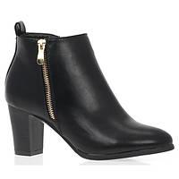 Женские осенние ботинки Pike, фото 1