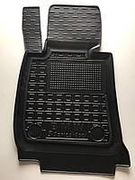 БЕСПЛАТНАЯ ДОСТАВКА Резиновые коврики в салон BMW E 90 3-серия
